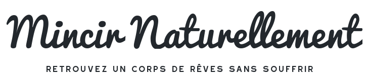comment-mincir-naturellement.com